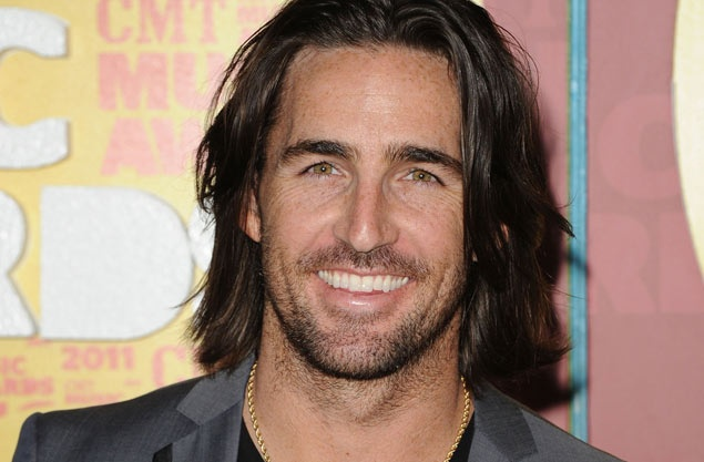 Jake OwenGorgeous Men, Beautiful Men, Jake Owens, Country Artists, Long Hair, Country Music, Eye Candies, Jakeowen, People