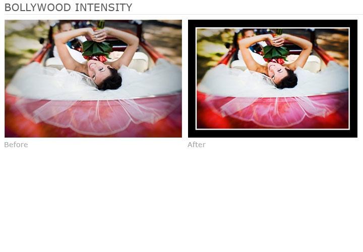 Kubota Creative Tools - Lensbaby Pak for Photoshop with DASHBOARD | Kubota Image Tools Store