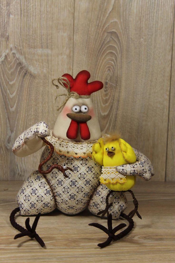 """Панна Doll,я """"КУКОЛЬНЫЙ МАСТЕР"""" — Авторский альбом Светланы Рябоконь (Гаранина)…"""