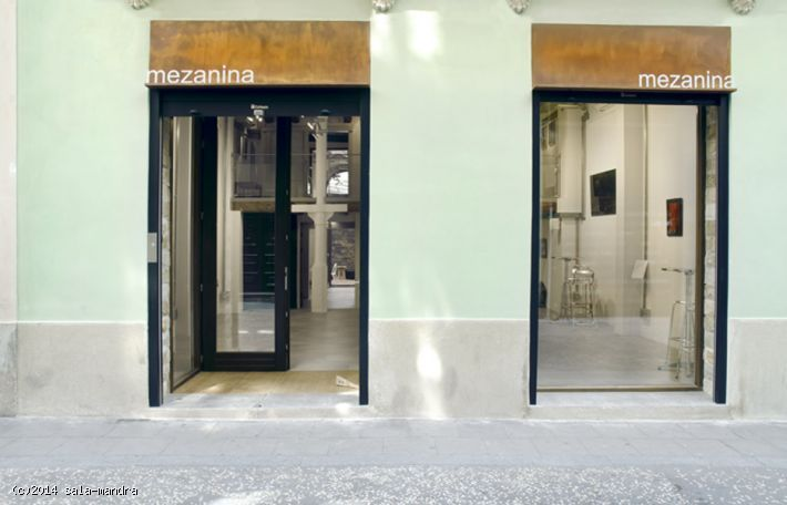 Mezanina #busco espacios #alquiler salas #alquiler espacios