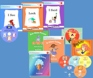 how to teach baby to read flashcards