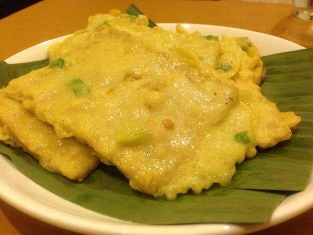 590 best easy recipe images on pinterest indonesian cuisine tempe mendoan legit forumfinder Gallery
