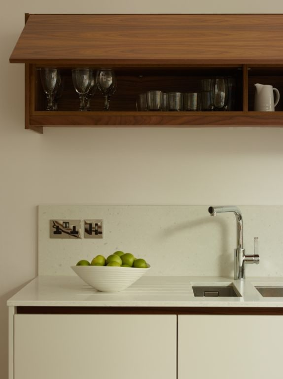 37 Best Roundhouse Cupboards Amp Drawers Images On Pinterest