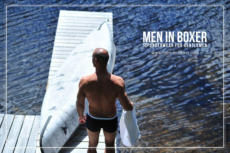 92 best men in boxer images on pinterest boxer boxers - Magasin ouvert aujourd hui dans le 57 ...