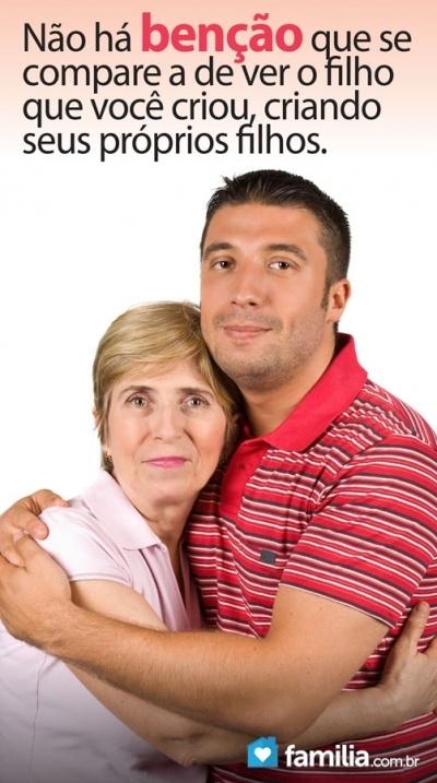 Familia.com.br | Como ser #bem- #sucedida criando #filhos #sozinha. #crescimentopessoal #paissozinhos