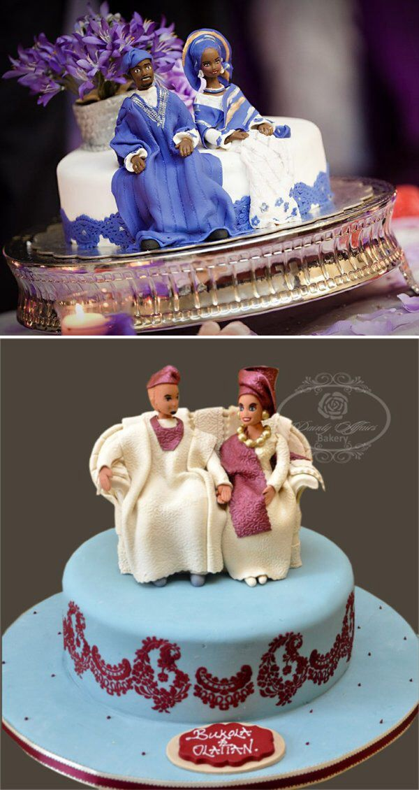 yoruba traditional wedding cake 1000 images about traditional wedding cake on 27702