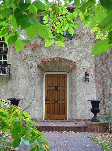 163 best Denver Colorado Homes images on Pinterest | Colorado homes ...