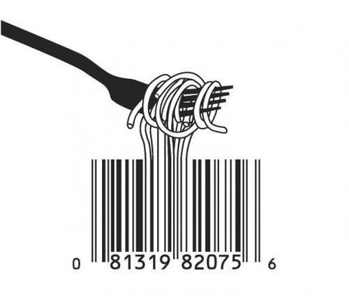 Spaghetti Code