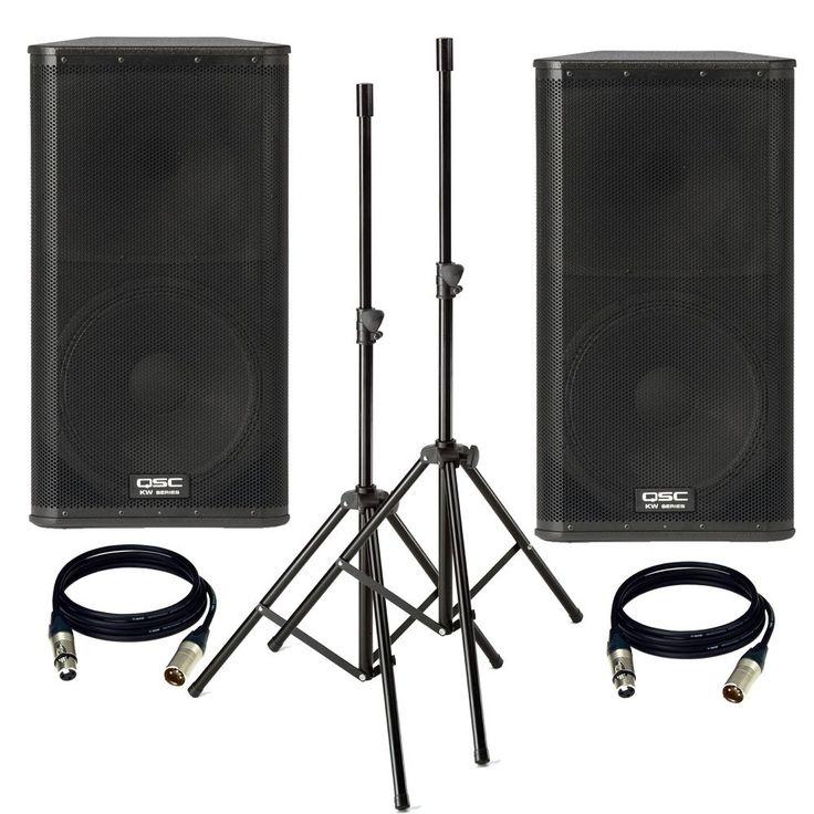 1000+ ideas about Loudspeaker Enclosure on Pinterest ...