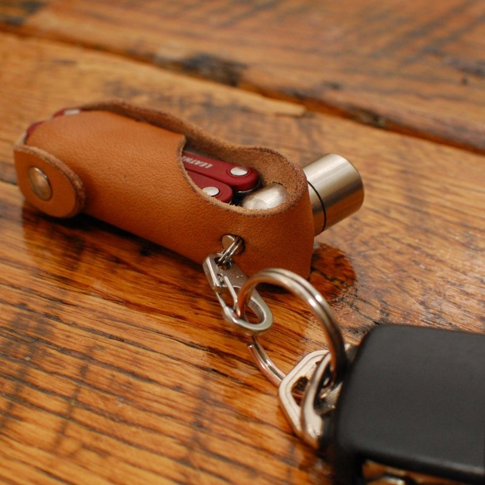 Leatherman included...   Misc.   Pinterest   Leather, Keys and Products