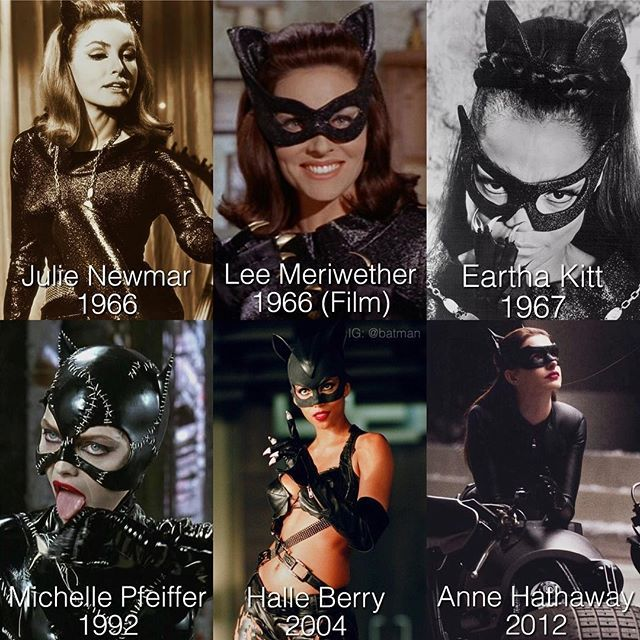 Pin By Kate Gosling On Anne Hathaway Anne Hathaway Catwoman