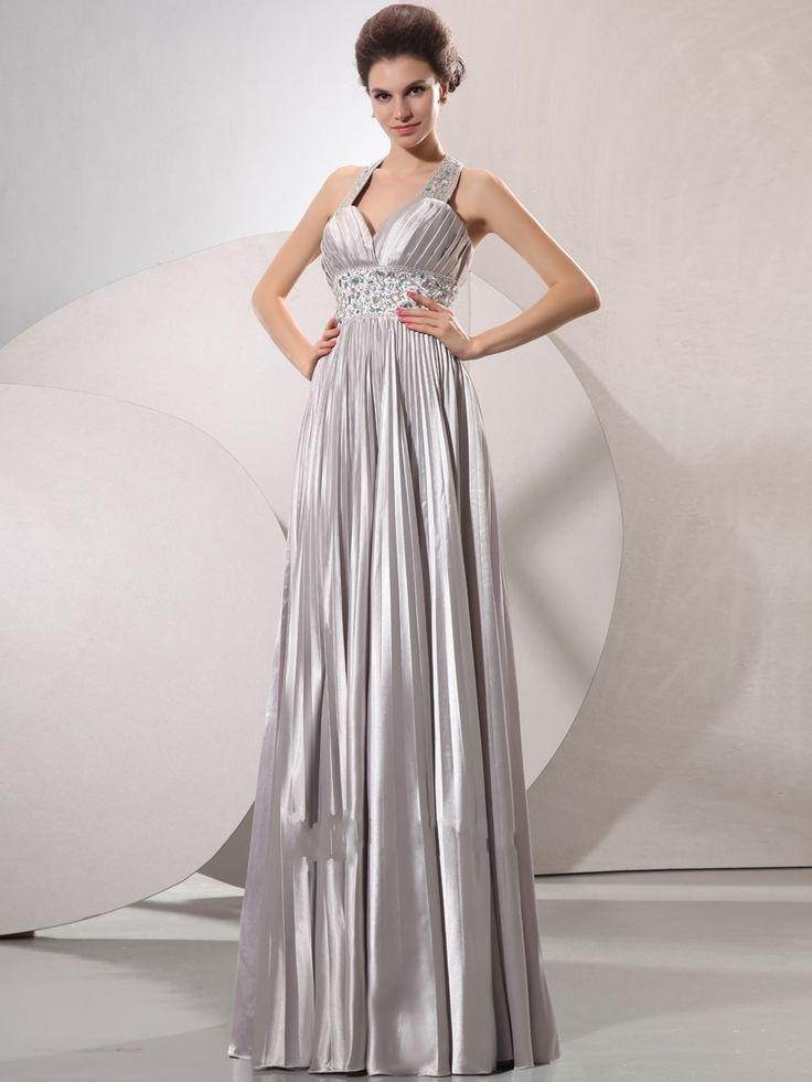 Maternity prom dresses cheap