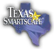 Texas Smartscape website for homeowners that helps  guide through planning their landscape.  Looks like stress importance of planning so homeowner has less  maintenance through the use of planting more drought-tolerant plants like the EarthKind cultivars & varieties.