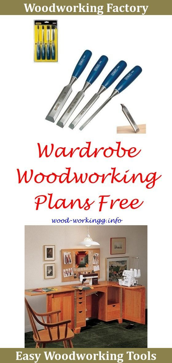 Hashtaglistwoodworking Supply Catalogs The Woodwork Band Naples Fl