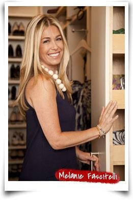 165 Best Closets... Images On Pinterest | Dresser, Closet Space And Master  Closet