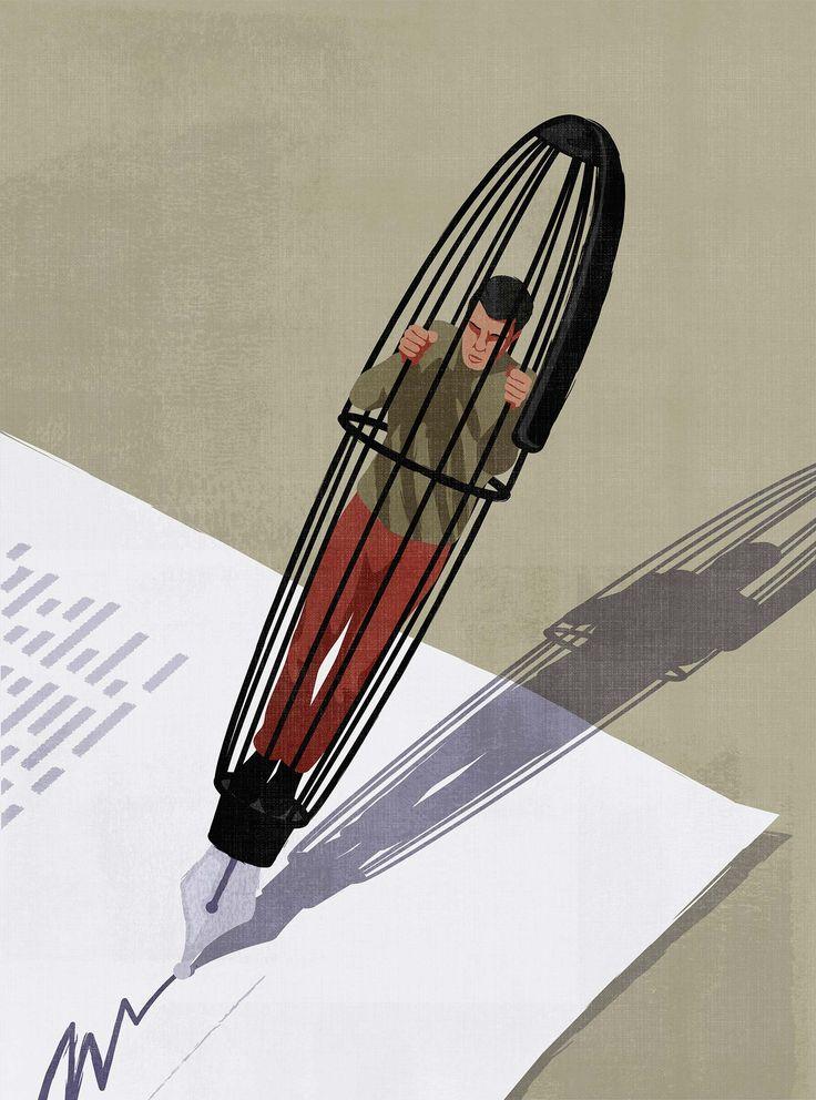 Non-compete disclosure - Human Resources ©Benedetto Cristofani, all right reserved