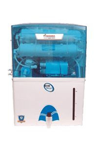 Buy best quality water purifiers online at low price from our website nasaka.in.  Nasaka is a top brand of water purifier in India and offer a wide range of RO water purifier, UV water purifier, UF water purifier for domestic use.