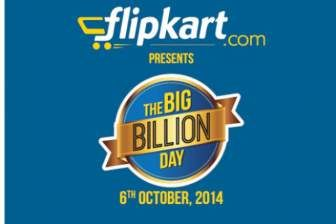 #iPhone 5S for Rs 25,000 on #Snapdeal, #Flipkart offered Big Billion Day - http://shar.es/1mmkq0  #iPhone5S