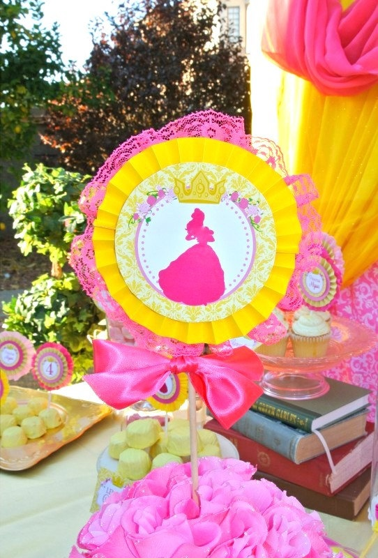 Princess Belle Room Decor 65 Best Beauty And The Beast Images On Pinterest  Birthdays