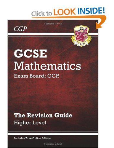 GCSE – Great Maths Teaching Ideas