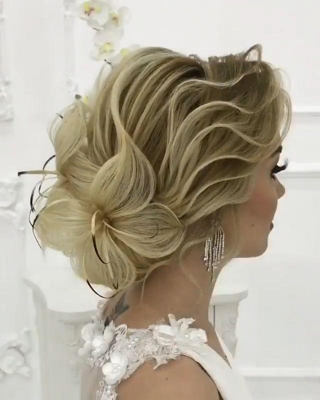 Hairstyles For Women – ヘア・ビューティー