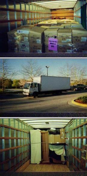 Más de 25 ideas increíbles sobre Furniture movers en Pinterest