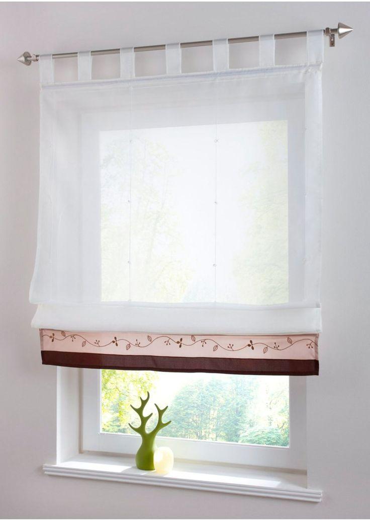 Online Buy Wholesale custom roller blinds from China custom roller. Best 25  Victorian roller blinds ideas on Pinterest   Bay window