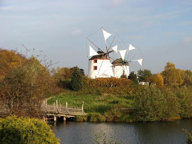 geil Gifhorn(Lower Saxony)