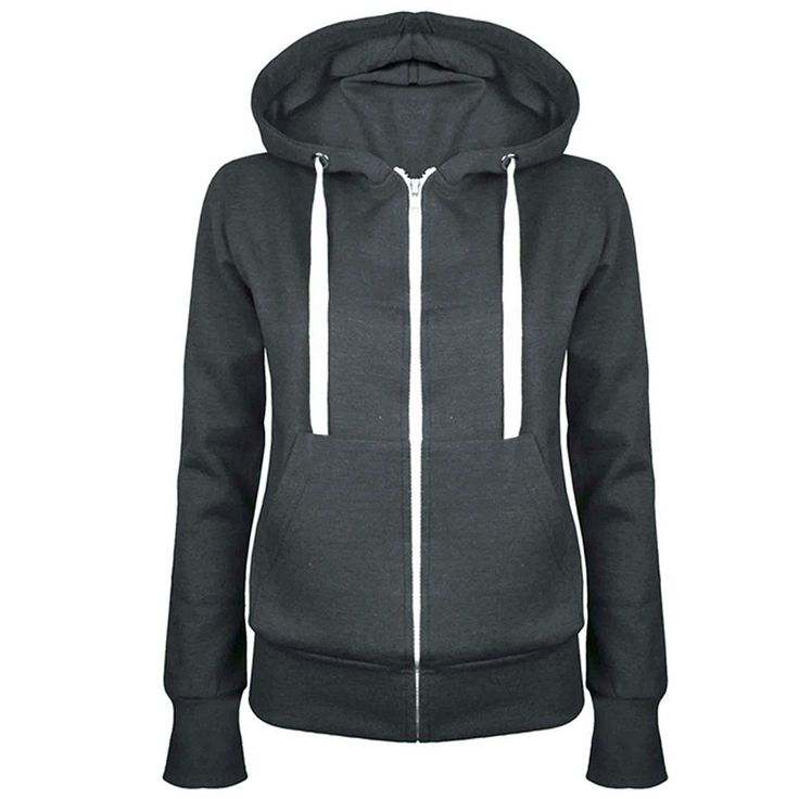 Mystery Hipster Jacket - Light ZipUp Jacket - All Colors / All Sizes
