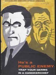 Image result for kitchener cold war posters