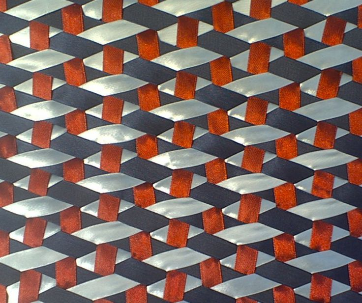 triaxial fabric - Google Search