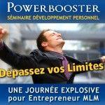 Venez me rencontrer à Paris http://www.david-duchemin.com/coaching/avez-vous-peur-dinfluencer