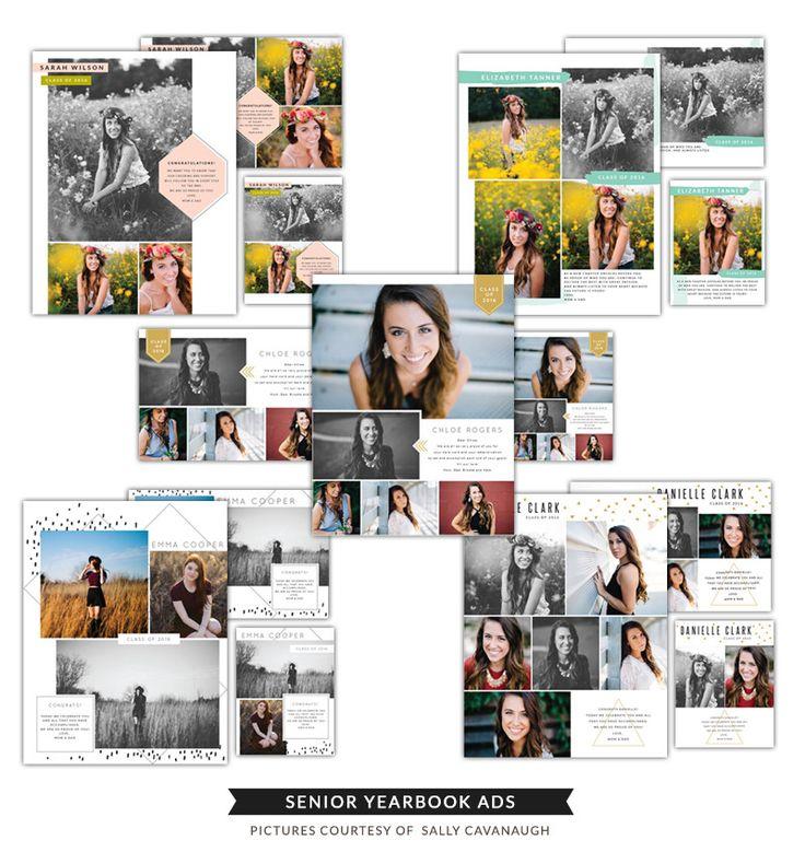 106 best templates images on pinterest adobe photoshop facebook timeline and timeline covers. Black Bedroom Furniture Sets. Home Design Ideas