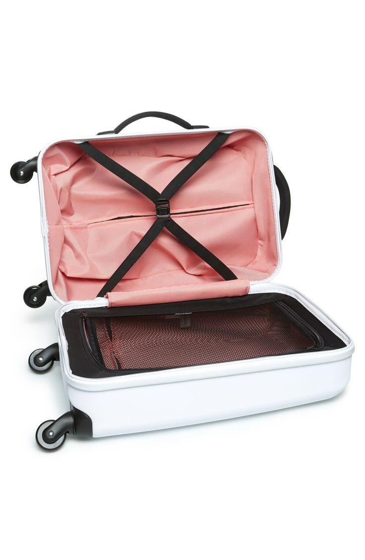 57 best images about Bags on Pinterest   Survival kits, Laptop ...