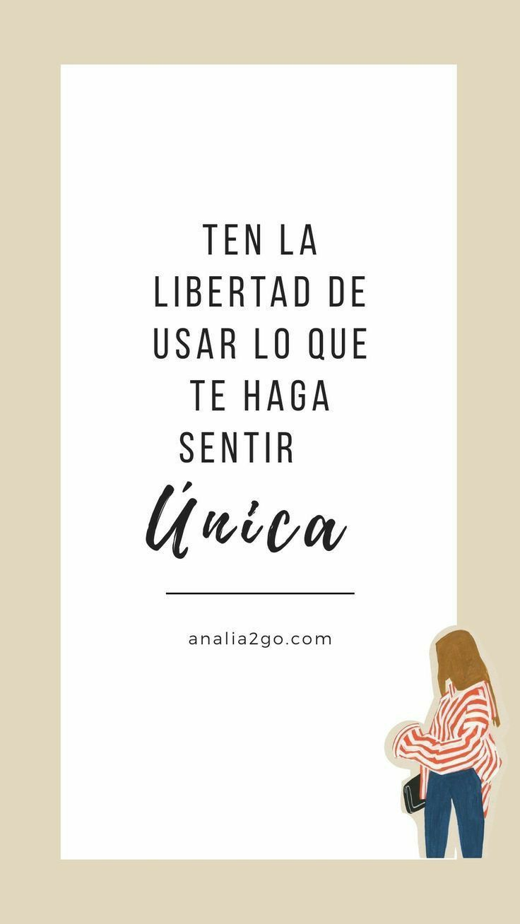 Pin De Valeria Roxy Camarena Ortega En Imagenes Escritorio Frases Para Vender Ropa Frases De Ropa Frases Sobre Zapatos
