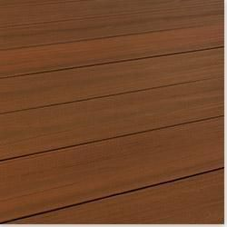 Builddirect yakima dura shield composite decking for Hardwood floors yakima