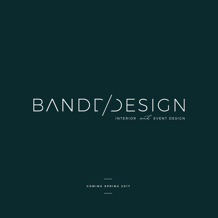 25 unique modern logo design ideas on pinterest modern logo logo design and minimalistic