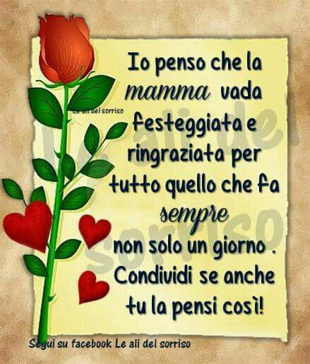 Connu 533 best Auguri Compleanno, Nuovo Anno ecc images on Pinterest  FQ66