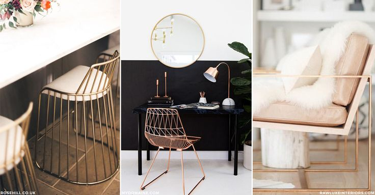 Top 10 Modern Chairs Exhibitors at Maison & Objet 2017 #diningroomchairs #livingroomchairs #designchairs bar chairs | See more at: http://modernchairs.eu/best-modern-chairs-exhibitors-maison-objet-2017/
