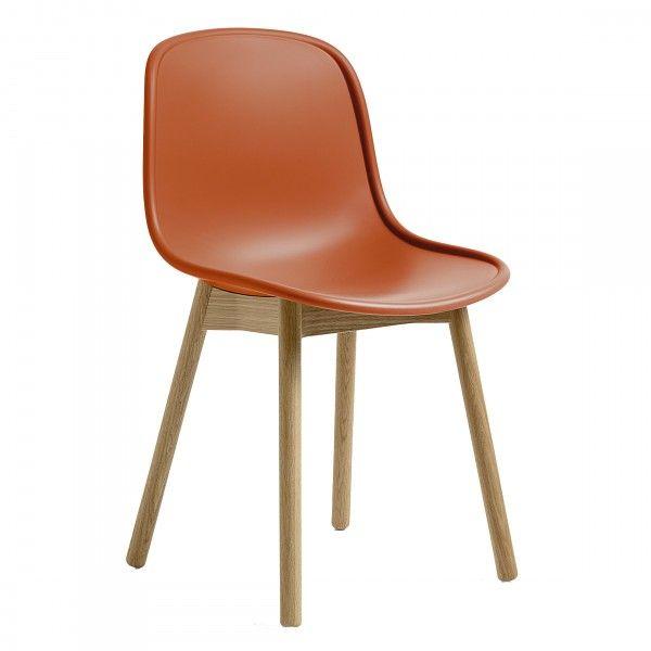 Hay Neu Chair stoel   FLINDERS verzendt gratis