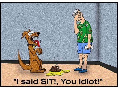 Hilarious cartoon joke. For the best funny cartoons jokes visit www.bestfunnyjokes4u.com/funny-cartoon-pics/