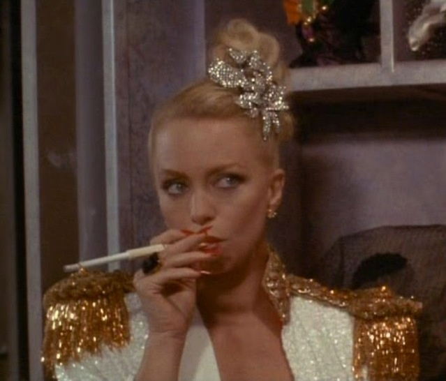 Goldie Hawn in OVERBOARD http://lovemoreblog.blogspot.com.au/search/label/Inspiration?zx=a40c60e8fd957ab7