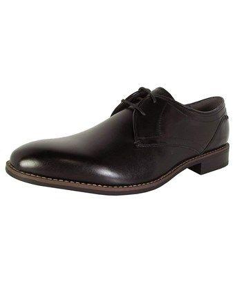 cfbf621de5e STEVE MADDEN STEVE MADDEN MENS P-MISTER LACE UP OXFORD DRESS SHOES.   stevemadden  shoes