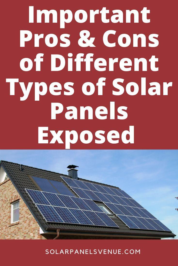 Pin On Solar Power Design