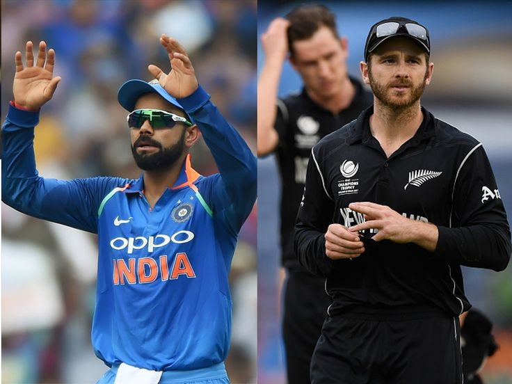 Watch today cricket match India vs New Zealand 3rd ODI live stream online at Kanpur. get today crick