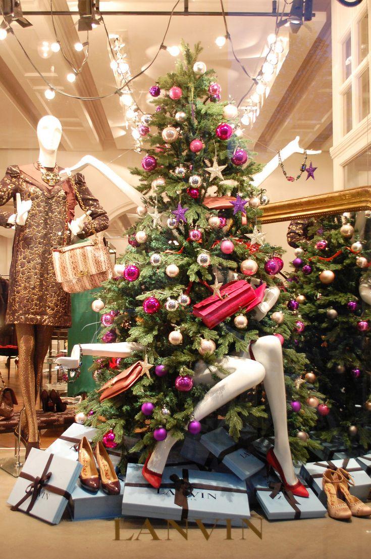 CHRISTMAS TREND REPORT - VM