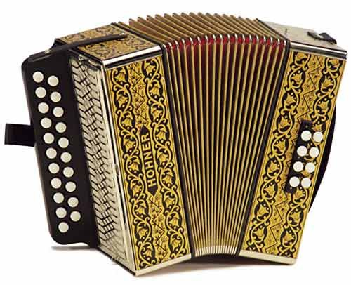 Introduction to Melodeon Workshop Free | News Index | Hobgoblin Music""