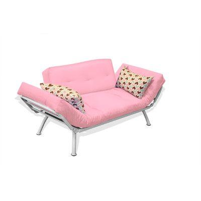 Modern Loft Mali Flex Combo Futon and Mattress Upholstery: I Heart U - http://delanico.com/futons/modern-loft-mali-flex-combo-futon-and-mattress-upholstery-i-heart-u-588914365/