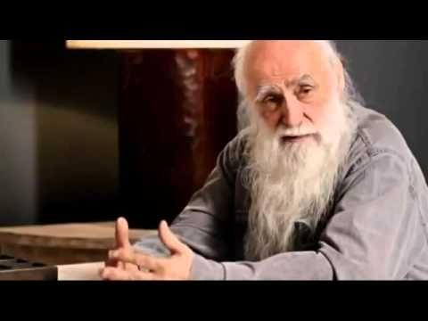 Лев Клыков Слова Мудреца.Сознание.Подсознание,Бог.Смысл жизни. - YouTube