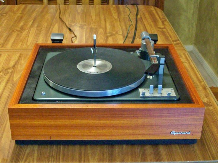 Garrard Lab 80 Turntable Classic Hifi Pinterest Dads
